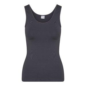 Dames hemd Elegance Nine Iron